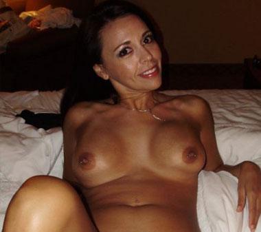 photo profil nue Nadia beurette au tel 06