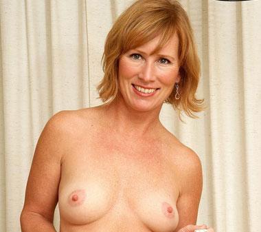 mature seins nus téléphone rose gratuit